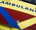 thumb-ambulance.jpg