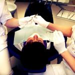 thumb-Tandheelkunde