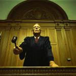 thumb-rechter-uitspraak