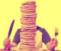 thumb-pannenkoeken-eten