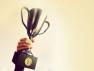 thumb-award