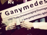 thumb-ganymedes