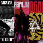 20121109-grunge-album-306x306-1352492556