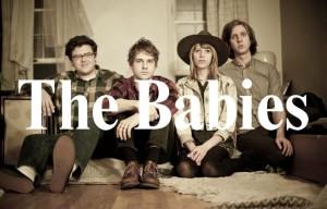 thebabies3