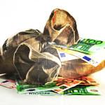 thumb-zakgeld-geld