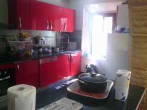 keuken-krant