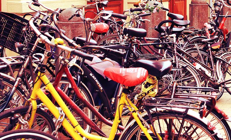 thumb-fietsen