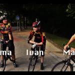 thumb-fietskoeriers