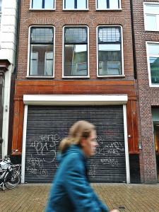 thumb-oosterstraat23