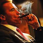 thumb-sigaar