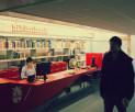 thumb-bibliotheek-bieb-GMW