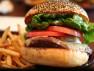 hamburgers-bg