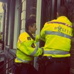 thumb-politie