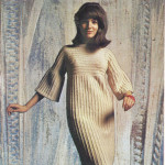 http://www.etsy.com/nl/listing/151342033/sixties-vintage-knitting-pattern-knitted?ref=shop_home_active