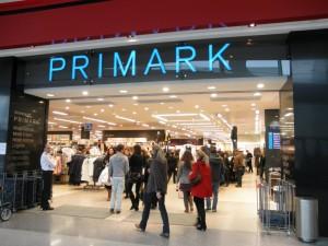 primark 2