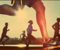 thumb-hardlopen-sport