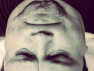 thumb-leonov