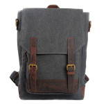 https://www.etsy.com/nl/listing/181823647/3-color-cow-leather-canvas-backpack?ref=br_feed_2&br_feed_tlp=men