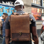 https://www.etsy.com/nl/listing/152176203/mens-leather-backpack-handmade-mens?ref=related-1
