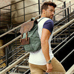 https://www.etsy.com/nl/listing/180283980/backpack-mens-leather-canvas-backpack-in?ref=br_feed_13&br_feed_tlp=men