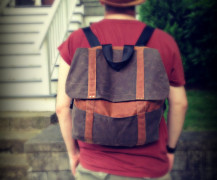 https://www.etsy.com/nl/listing/169256578/mens-backpack-vegan-waxed-canvas-bag-in?ref=br_feed_30&br_feed_tlp=men