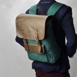 https://www.etsy.com/nl/listing/178687081/mens-bagscanvas-backpackbagleather?ref=br_feed_21&br_feed_tlp=men