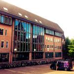 thumb-UB-Universiteitsbibliotheek