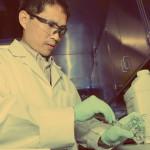 thumb-wetenschap-promovendi