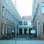 thumb-openbare bibliotheek