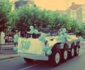 thumb kei-parade