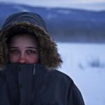 thumb-freezingcold