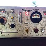thumb-manvrouwmachine