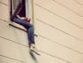 thumb-uit-het-raam