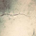 scheur-aardbeving