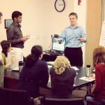 thumb-learningcommunities