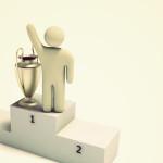 thumb-rankings