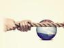 thumb-touwtrekken