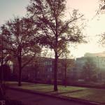 thumb-city-campus