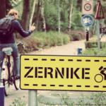 thumb-fietsroute-zernike