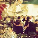 thumb-kerstdiner