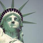 thumb-american-studies
