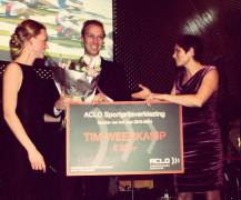 ACLO-gala-prijs