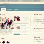 THUMB_student-portal