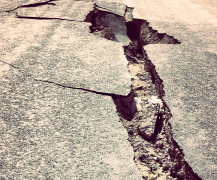 thumb-aardbeving