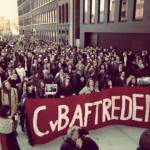 thumb-aftreden-uva-amsterdam-protest