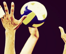 thumb-volleybal