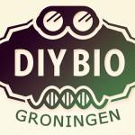 diybiothumb