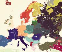 european-languages-thumb