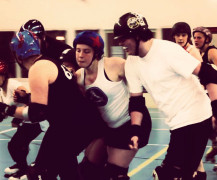 thumb-derby-roller-girls