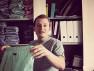 thumb-studentondernemers-02